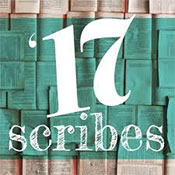 17 Scribes