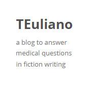 TEuliano