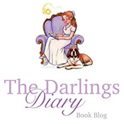 The Darlings Diary