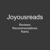 Joyousreads
