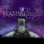 Reading Reality