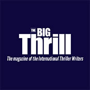 The Big Thrill