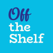 Off The Shelf Book Club Favorites