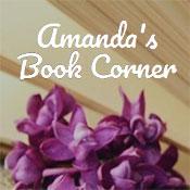 Amanda's Book Corner
